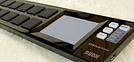 Korg Nano Pad Nanopad black