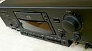 Philips DCC900 Deck & BASF Maxima DCC 90
