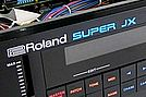 Roland Super JX MKS-70 - Pix by MASTERHIT Jan.2005, thanx