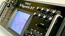 Roland V-Synth XT V2