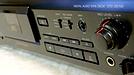 Sony DTC-ZE700 SBM DAT