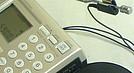 Sony ICF-SW7600GR (SW-Reciver)
