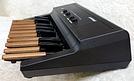 Studiologic MP-117 MP117