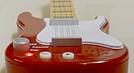 Tchibo Finger Guitar