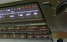 Technics RS-B755 Tapedeck