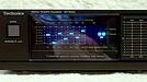 Technics SH-8046 Hifi Equalizer SH8046