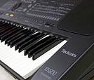 Technics SX-KN800 KN-800