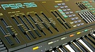 Yamaha PSR-36