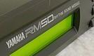 Yamaha RM50 RM-50