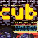 Cubik 1 - Roggwil 28.05.1994 - 1/3