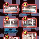 Cubik 1 - Roggwil 28.05.1994 - 3/3
