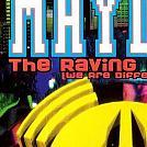 Mayday - Deutschland 25.11.1994