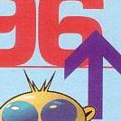Partysan - 03.1997
