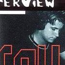 Partysan - 07.1996