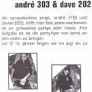 Ravemag - 06.1996