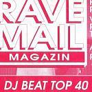 Ravemail - 11.1994 - 1/2