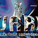 Timewarp 1 - Deutschland 26.11.1994
