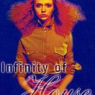 Infinity of House - Olten 03.05.1997