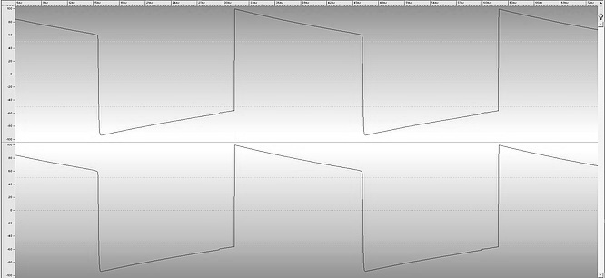 Oberheim Matrix-6R Square by deep!sonic 01.2009