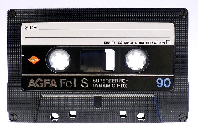AGFA FeI-S 90 by deep!sonic 01.04.2015