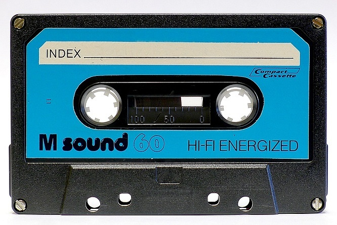 M Sound HiFi Energized 60 by deep!sonic 11.05.2015