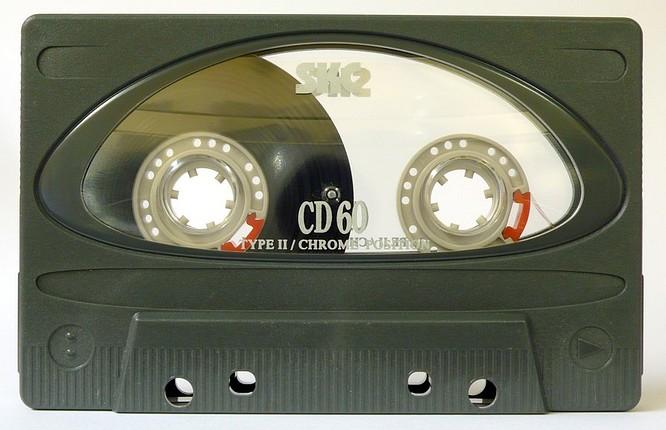 SKC CD60 by deep!sonic 18.03.2007